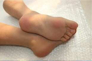 High Quality Feet Model Sex Products Dolls Fetish Feet Toys 3D Real Skin Color Stock