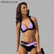 23 Styles Bikinis Sexy women 2017 Bikini Set push up plus size Brazilian Swimsuit