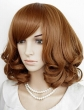 Wigs for japanese sexdolls