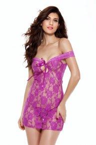 sexy bridal underwear