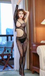 New Arrival Women Sexy Teddy Lingerie Bra Garter belt Plus Size Lingerie