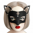 Sexy Elegant Eye Face Mask Masquerade Ball Carnival Fancy Party decoracion halloween