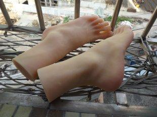43 size Real skin sex dolls japanese masturbation full silicone life size fake