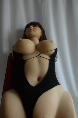 UK Gril Sex doll