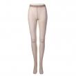 Summer Transparent Tights Sexy Women Nylon Mesh Net Long Thigh High Silk Stocking