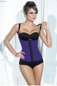 corsets for plus size
