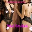 YUETONGME 2017 Sexy Lingerie new black and red Lace Teddy new hot Set Sleepwear