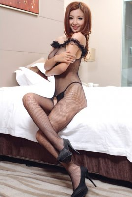 FREE Shipping sex Lingerie for silicon sex doll