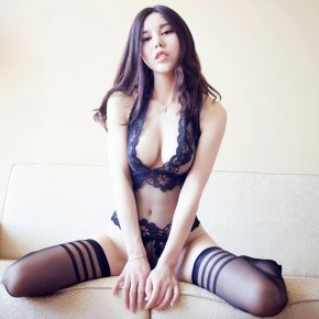 Women underwear Sexy Lingerie hot Lace Hanging On My Uniform Temptation Set Of Under