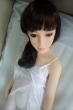 Japanese sex doll fuck