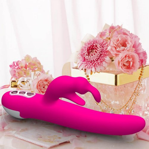 electric massage usb G spot vibrator electric female masturbator,enlarge clitoris