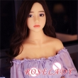 168cm Adult sex supplies real silicone sex dolls for men,female silicone inflatable