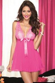 rose corset underwear