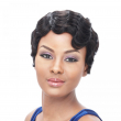 Natural Curly Hair Wigs For Women Black Women Hairstyles Afro Synthetic Wigs For