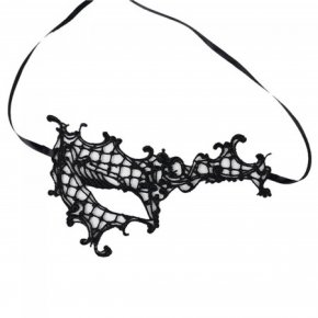 Fashion Half face Lace Masquerade ball mask Sexy Elegant Eyes fancy party masks