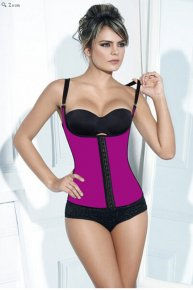 corsets lingerie