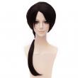 Anime Touken Ranbu Online Kashuu Kiyomitsu Wig Cosplay Costume Men & Women Hair Halloween Party Wigs