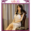 trending hot products 2016 real feeling non inflatable doll as adult toys
