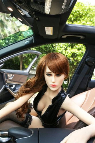 Sexy Hugle Boob Adult sex doll for male