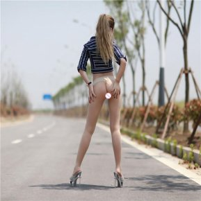 10D Hot sexy Tights Women Seamless See Through Stockings Sexy Underwear Lingerie