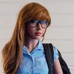 148cm beautiful young silicone love dolls