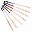8 pcs Canes in 1 Whip Rattan Spanking Paddle Whip For Couples Sex Toys Spank Flogger