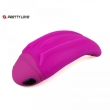 Pretty Love Sex Toys For Women 10 Speed Silicone Vibrating Tongue Waterproof Clitori