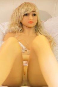 Deutschland sex doll