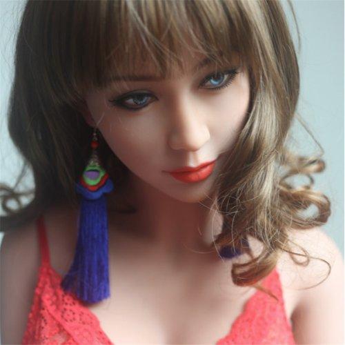 165cm Hot sale Australia Lady sex dolls