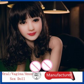 Japanese silicone sex dolls real doll realistic,Silicon non- entity inflatable doll