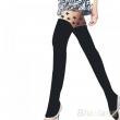 Hot Girls Women Sexy Sheer Pantyhose Hose Tights Silk Stockings Butterfly 01CZ