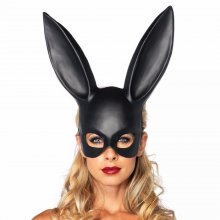 X-MERRY TOY Lady Sexy Bunny Rabbit Mask Adults Carnival Masquerade Masks New Year