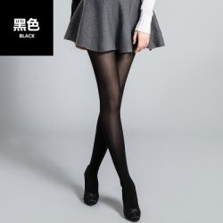 2016 new design tights ultra-thin Even the trousers hook the fine mesh backing big