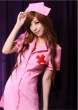 2017 Hot Sexy Nurse Costume Erotic Costumes Role Play Women Erotic Lingerie Female