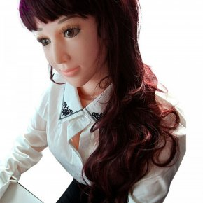 inflatable sex doll in large mouth with teeth, new oral sex doll with manual suction