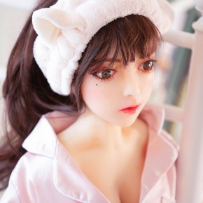 85cm mini cheap real doll girl