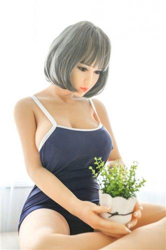 Bob Lady Fuck Love Sex Doll