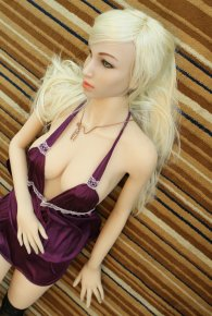 silicone adult doll for sale