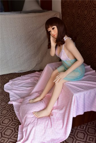 sexy real life doll