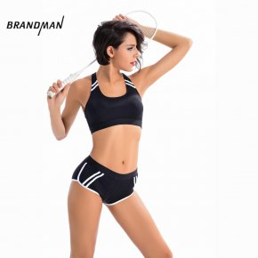 Swimwear Sexy Women Bikini Hot Sport Micro Trikini Biquini Tight Bathing Suit Push