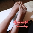 Real skin sex dolls japanese masturbation full silicone life size fake feet foot