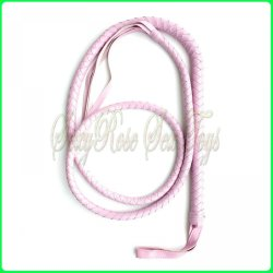 200cm Long Leather Sex Spanking Whip Adult male female slave queen costume rolepla