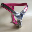 2016 Arc male chastity belt sex toys for men stainless steel chastity belt male
