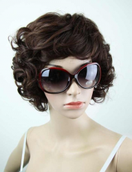 Awesome Wigs for Sexy Love Dolls