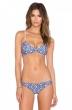 2017 Summer styles cross Condole belt push up sexy bikinis set Triangle women beach