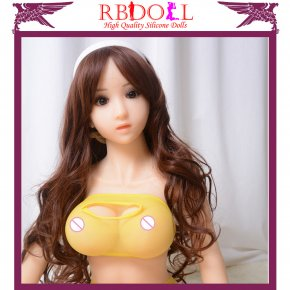 technology 2016 full medical silicone realistic non inflatable doll as adult to