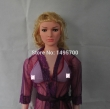 real silicone sex dolls for man, Blonde Babes inflatable doll true luxury inflatable