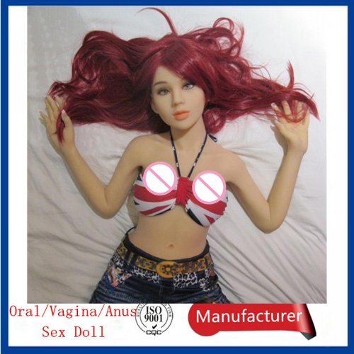2016 Japanese Silicone Love Sex Doll Realistic Real Life Inflatable Doll Artificial