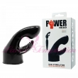 Baile Magic Power Wand Massager Head E Sex Toys Accessories For Vibrator Sex Product