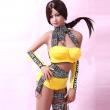 sex xxx japan 165cm hot sex girl silicone tpe sex doll